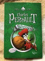 Baśnie Charles Perrault
