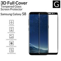 Защитное стекло Samsung J3 J4 J5 J6 J7 A5 A6 A8 S7 S7Edge S8 S8+ S9 S9