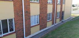 One bedroom apartment for sale in Mount Croix