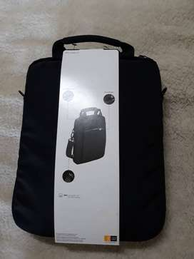 CaseLogic Laptop Bag