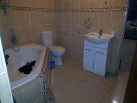 BACHELOR PAD AVAILABLE IMMEDIATELY - PINELANDS - PINETOWN