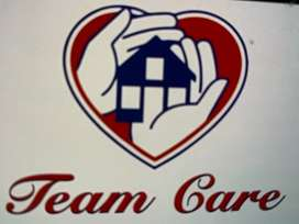 Team Care Assisted Living Centre
