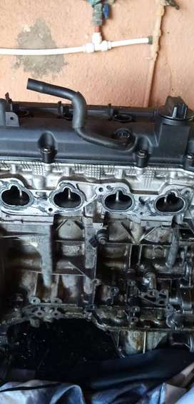 Engine for sale