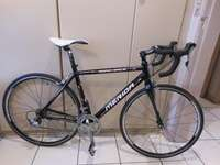 Image of Merida 903 Road bike / Excellent condition