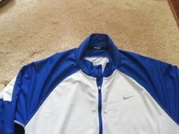 Bluza Nike Running sportowa