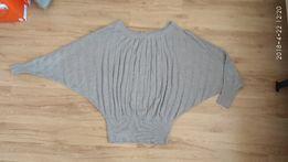 Atmosphere sweterek nietoperz r.40