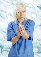 Массаж для вашего здоровья,красоты и долголетия