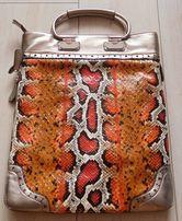 Роскошная сумка бренд~BULAGGI~Голландия