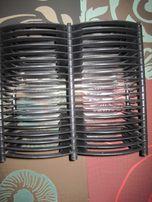 Подставка для Дисков на 36 дисков.