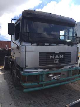 MAN 17-374 single diff Excl. VAT