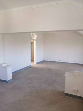 3 bedroom house for rent in SHERWOOD Durban. Available immediately.