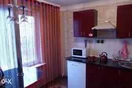 Сдам квартиры посуточно в Энергодаре 400гр.