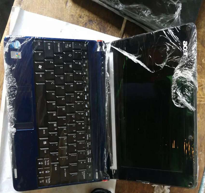 Acer aspire 1 UK Used 0
