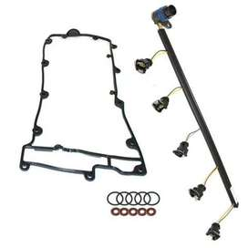 Land Rover Spares - Discovery 2 Injector Harness Kit