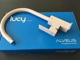 Bateria ALVEUS Lucy kol. 55 Beżowy