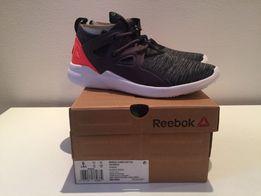 Nowe damskie buty fitness Reebok Cardio Motion roz. 36, okazja.