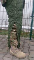 trousers thermal reversible softie spodnie ocieplane wojsk specjalnych