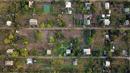 Аэросъемка объектов недвижимости, видеосъемка с воздуха, квадрокоптер