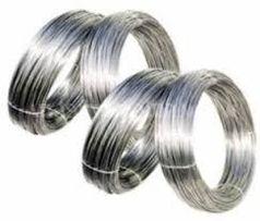 Сварочная проволока СВ08А,д.-3,0; СВ08Г2С,д.-2,0; ціна від-33,0 за кг.