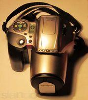 Обмен или продажа Olympus IS-200