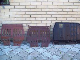 Продам защиту двигателя на Заз Таврия,Славута и зеркала