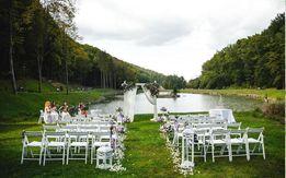 Відеозйомка весілля, відеооператор , послуги відео, видеосъемка свадьб