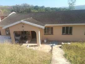 Student Accommodation in Westville