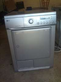 Image of tumble dryer for sale