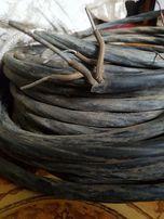 Трос кабель 4 жильный