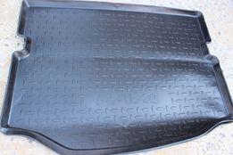Оригинальный новый ковер в багажник TOYOTA RAV-4