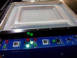 Станки, сушки, засветочные устройства, материалы - Все для шелкографии