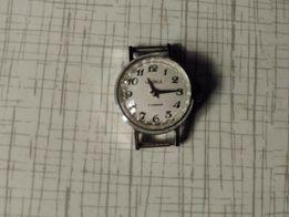 часы наручные Чайка