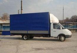 Перевозка мебели услуги грузчиков вывоз строительного мусора и других