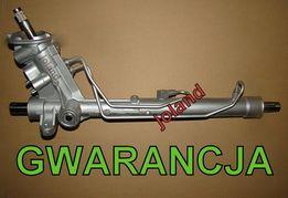 Przekładnia kierownicza / maglownica po regeneracji AUDI A2 Głowno