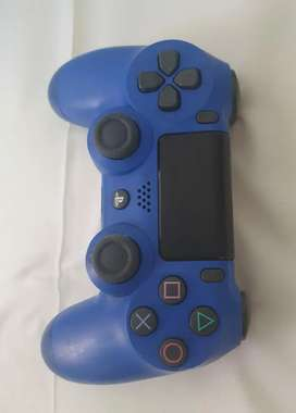 Ps4 Wireless Controllers