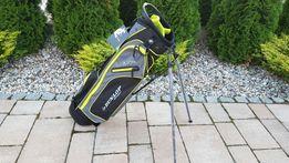 Torba golfowa mała standbag Dunlop.