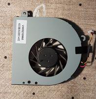 Wentylator Toshiba L650