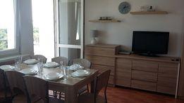 Kołobrzeg mieszkanie apartament nocleg 4 - 5 - 6 - 7 - 8 osób