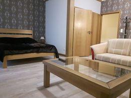 Nowe apartamenty w Wiśle, noclegi2-4 os.duży,nowy,kuchnia