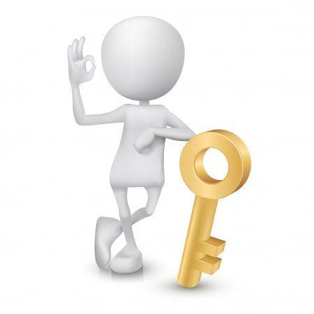 Изготовление, прошивка авто ключей. Помощь при утере всех ключей.