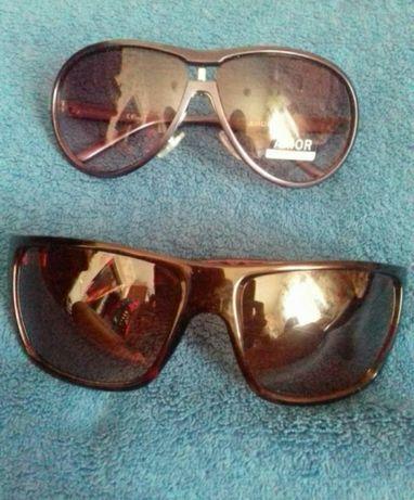 Женские очки Херсон - изображение 1