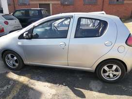 Geely 1.3 LC for sale