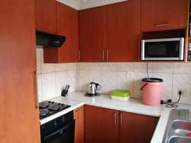 Neat 3 bed family home for sale