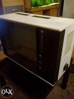 LAZURYT biały telewizor kolorowy w obudowie,lub sprzedam samą obudowę.