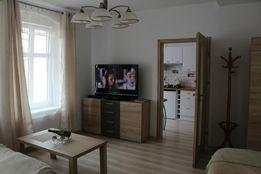Apartament Mazury Mrągowo Pokoje Centrum Nad jeziorem