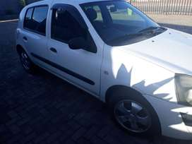Renault Clio Vavavoom For Sale