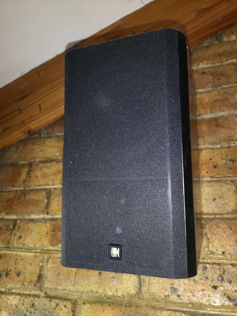Sound system for sale 0