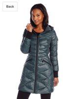:Женский Пуховик куртка пальто Bernardo XS-S