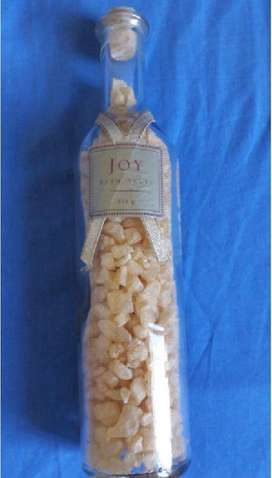 Baths Salts for sale - Perfect gift!