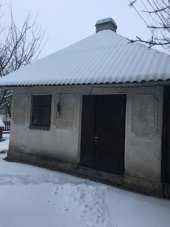 ОЧЕНЬ СРОЧНО!! Продам дом Вашковцы - изображение 14